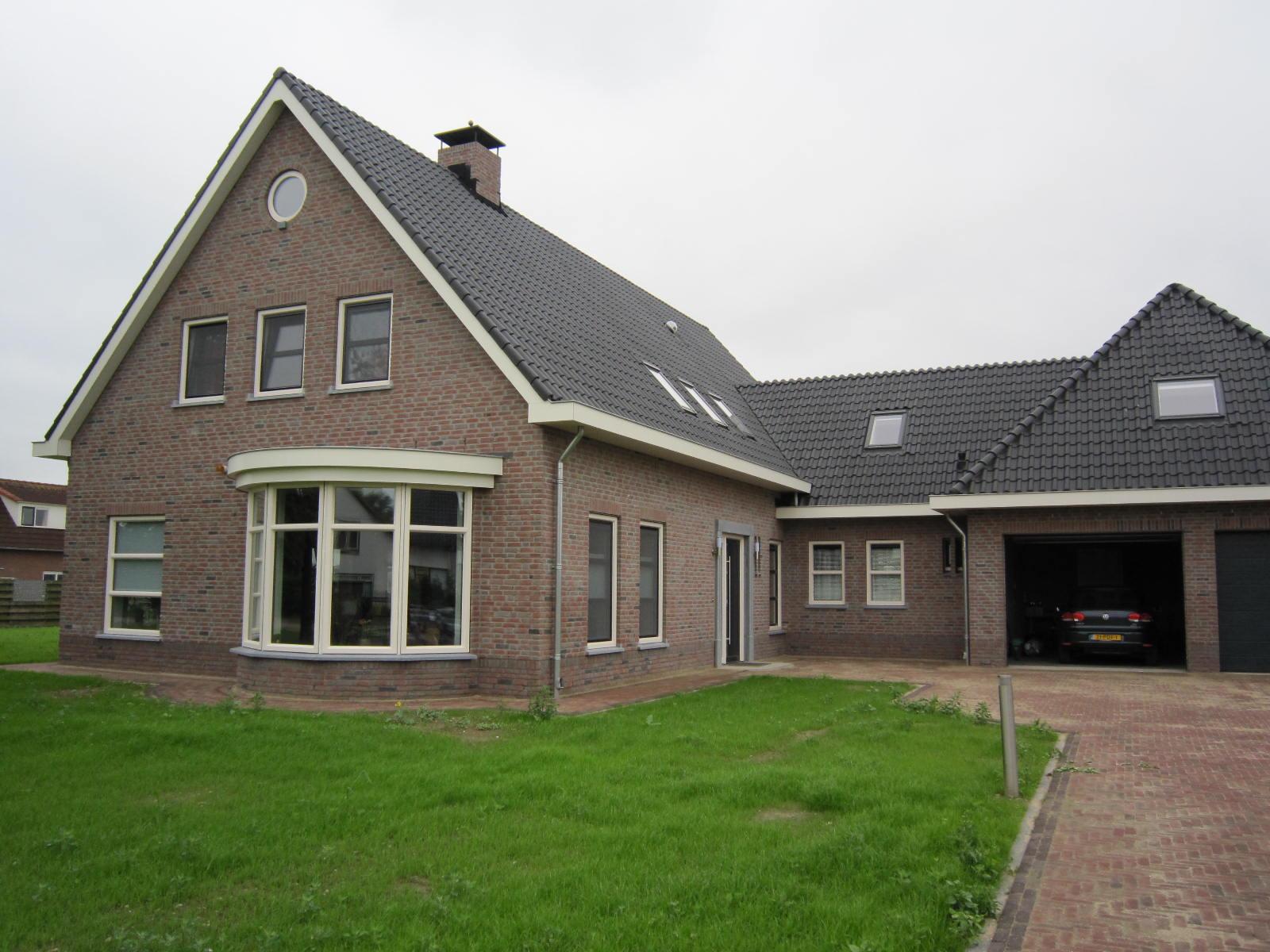 sedeko molenhoek, terras overkapping, serres, deuren, kozijnen, luifels, schuifpuien, dakkapellen, verandas, veranda's, carport